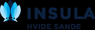 Insula Hvide Sande A/S Logo